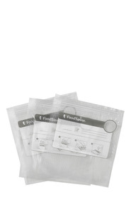 FOODSAVER Zipper Bags
