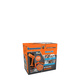 AS SEEN ON TV The Renovator Twist-A-Saw - Deluxe Kit
