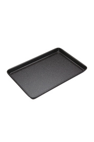 SMITH & NOBEL Professional Enamel Bakeware Bake Tray 24X18Cm