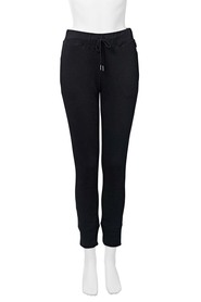 BONDS Womens Outlet Trackie