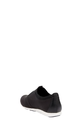SUPERSOFT SLIP ON LEISURE  GIL, BLACK, 6