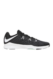 NIKE Womens Nike Zoom Condition