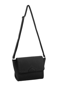 MILLENI STUD CROSS BODY BAG PV2405