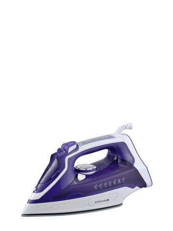 Iron | Steam Iron for Sale | Harris Scarfe